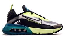 Nike Air Max 2090 (bv9977-101) High sneakers Trainers mens nuevo embalaje original