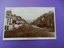 More details for vintage postcard drummore