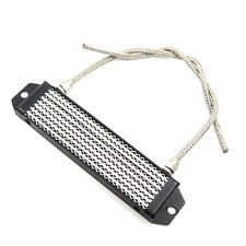 Alloy Intercooler for 1:10 RC Touring Drift Car Rock Crawler fit Sakura Axial
