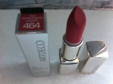 ARTDECO - HIGH PERFORMANCE LIPSTICK - Rouge à lèvres n° 464