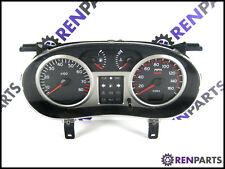 Renault Sport Clio 172 / 182 PH2 2001-06 Speedo Head Clocks Instrument Cluster