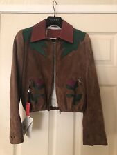 974c42c12 Gucci Fleece Bomber Coats, Jackets & Vests for Women for sale | eBay