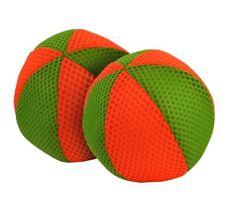 Bilge Balls Kayak-Canoe Hull Sponges by Seattle Sports, 1 pair .. New