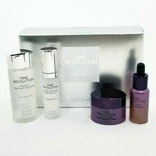 Missha Time Revolution Special Miniature Kit 4 Items Set K-Beauty