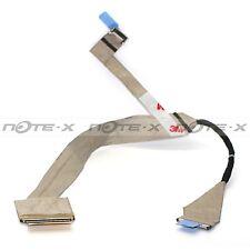 Cable Nappe Lcd vidéo Ecran DELL XPS M1530 50.4W109 XR857 0XR857