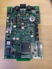 Notifier Loop Control Module LCM-320 FIRE ALARM LCM-320PCA