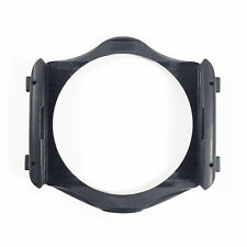 COKIN Filter Holder for (M) P-Series Filters BP400A Mint!