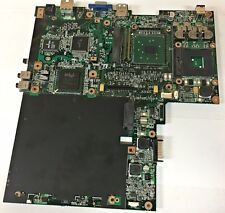 Have one to sell? Sell now Dell Inspiron 1150 Main System Logic Board Motherboa
