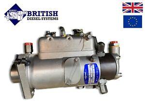 Delphi CAV Diesel Fuel Injection Pump 3342F771 DPA