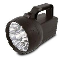 Rayovac Value Bright, 85 Lumen, 6V, 10 LED Floating Lantern EFL6V10LED-B