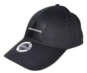 Calvin Klein Jeans Baseball Cap Mütze