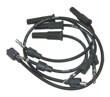 Moroso 9226 Spark Plug Wire Set made with Kevlar® - Made in the USA