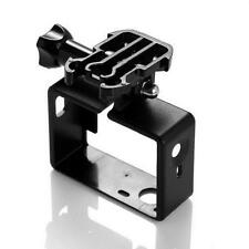 Standard Frame Border Mount Protective for GoPro HD Hero 3 3+ 4 Accessories*