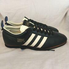 2005 adidas Originals WORLD CUP 66 SHOES 9½ - rare vtg football soccer trainers