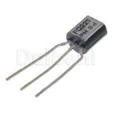 BFQ221 Original New Philips TO-92 Transistor
