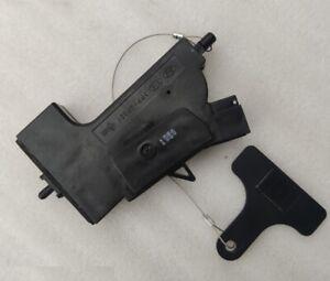 Fuel Filler Door Opener Gas Cap Hatch Lock for KIA OPTIMA 11-15