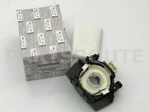 Infiniti FX35 FX45 G35 Nissan Murano Clock Spring Spiral Cable OEM B5567-CC00E