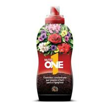 Concime nutri One Lt 1