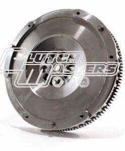 Clutchmasters Steel Flywheel 03-04 Audi RS6