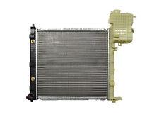 RADIATOR MERCEDES VITO W638 V-CLASS 1999-2003 108 110 112 V200 CDI 6385012801