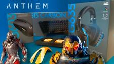 Anthem™ Logitech Bundle (G635 Headset, G513 Carbon Keyboard, G603 Wireless Mouse