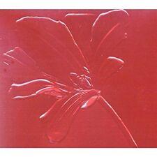 PET Shop Boys release (2002; #5385982)