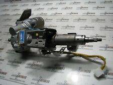 Toyota Prius Electric Power Steering column 80960-47040 used 2007