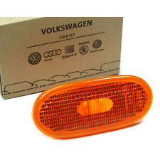 Original VW Crafter 2E 2F Seitenmarkierungsleuchte Reflektor Leuchte 2E0945061C