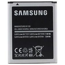 Samsung Galaxy Stellar 4G I200 OEM Spare Replacement Battery 2100mAh EB535163LZ