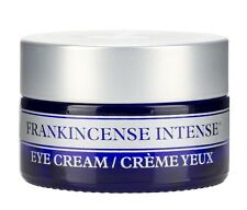 Neal's Yard Remedies Frankincense Intense Eye Cream 15g. BBE 02/19