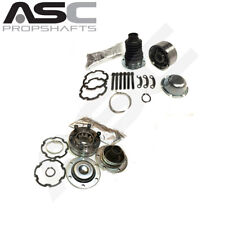 Propshaft CV Joint replacement kit - Jeep Grand Cherokee / Commander 2006-2010