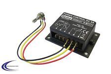 Kemo M171 PWM Leistungsregler - Regler für DC Gleichstrommotor 9 -28V 10A