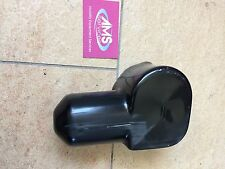 Quickie Samba 2 Electric Wheelchair Rubber Cover For Left Backrest Motor Parts