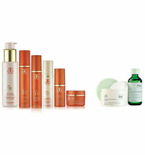 Arbonne Anti-Aging Products with All Natural Ingredients