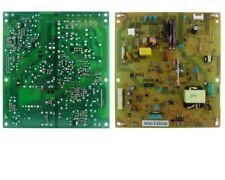 Schede e ricambi TV alimentazioni schede Toshiba
