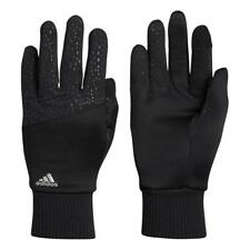 adidas Golf 2018 Ladies Climawarm Thermal Winter Gloves (black) Was