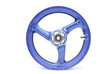 93-98 Suzuki Gsxr 1100 W Gsxr1100w Oem Front Wheel Rim