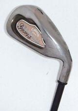 Clubs de golf Callaway fer 4
