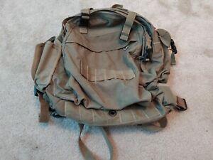 LBT-1547A Gold Label 3-Day Assault Pack - SEAL DEVGRU SOF CAG