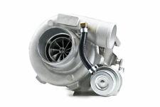 GTX2871R Dual Ball bearing Turbo Charger Billet Wheel T25 Flange