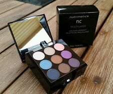 Nutrimetics nc Multi-Layer Colour Compact RRP $79