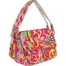 REBELLE FRIENDSHIP BAG unique item NEW WITH TAGS