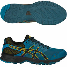 Asics Gel Sonoma 3 Trail Running Shoes Size Uk 6,6.5