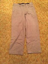 George 36X32 Pants