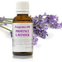 30 ml Provence Lavender Fragrance Oil for Soap/Candle/Diffuser/Cosmetics