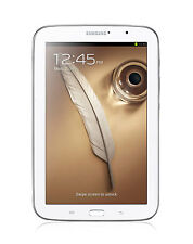 Samsung Galaxy Note Tablets & eBook-Reader mit Touchscreen