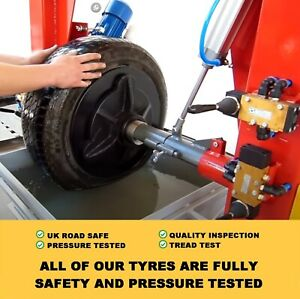 2x TYRES ACCELERA PHI2 ALL SEASON 275 35 19 4-7mm FITTING AVAILABLE TESTED P749