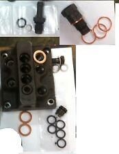 kugelfischer pl04 kit joint culasse bmw2002 tii,turbo, Fiat 131 Abarth