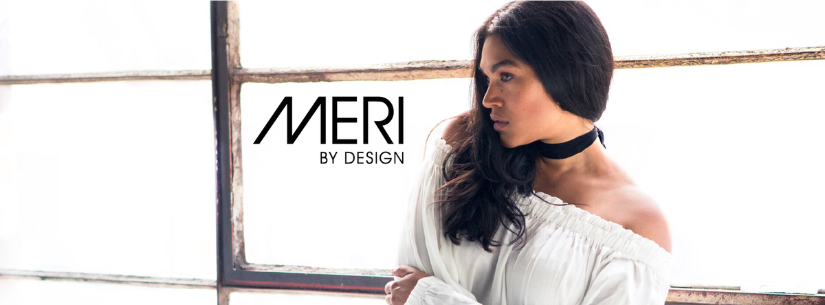 Meri by Design Australia