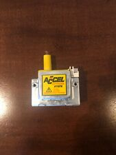 * ACCEL 11076 - SuperCoil NEW 1990-2002 Honda Acura 4cyl